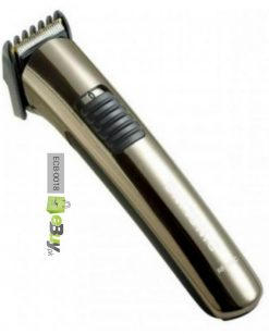 Kemei Dock Trimmer KM-C606 Online in Pakistan