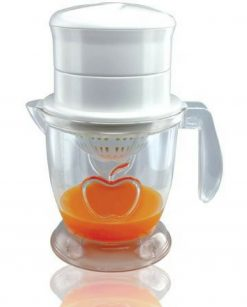 Kitchen Multifunction Juicer At Best Price in Pakistan
