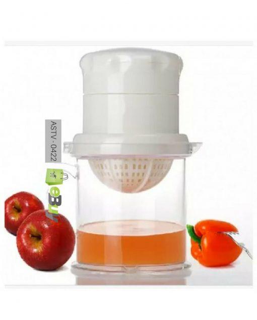 Kitchen Multifunction Juicer At Best Price in Pakistan