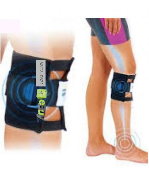 Knee Brace Be Active At Best Price In Pakistan 3