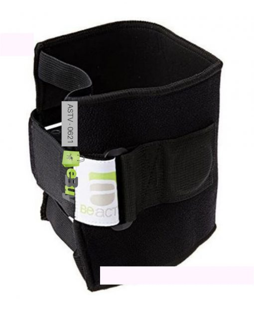 Knee Brace Be Active At Best Price In Pakistan 5