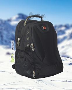 Laptop backpack Pakistan