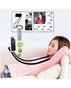 Lazy Neck Phone Mount Holder At Best Price In Pakistan
