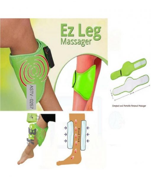 Leg Massager Online Shopping in Pakistan