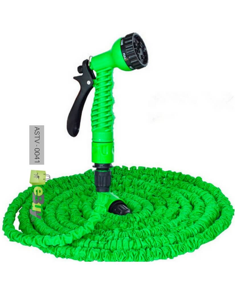 Buy Magic Hose Pipe 50 Feet Online Shopping In Pakistan