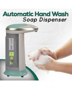 Magic Soap Dispenser Online Shopping in Pakistan