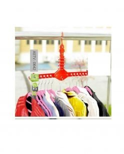 Magic Super Hanger (Pack Of 2) At Best Price In Pakistan