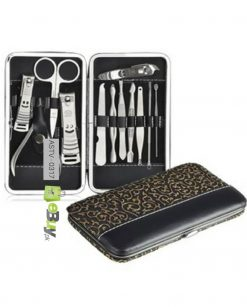 Manicure & Pedicure Set Online in Pakistan