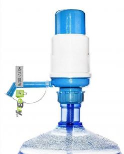 Manual Drinking Water Pump Online in Pakistan 2