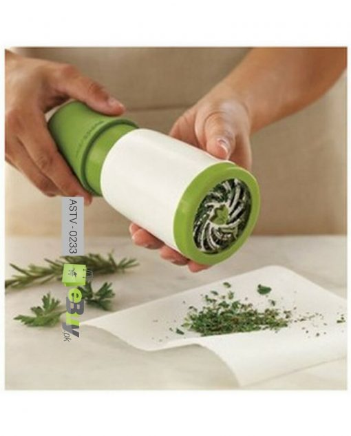 Manual Herb Grinder Online in Pakistan