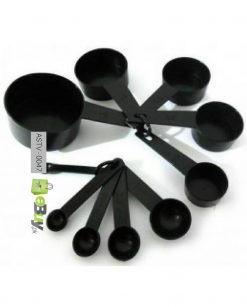 Measuring Spoons And Cups Online in Pakistan