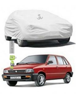 Mehran Car Cover Online in Pakistan