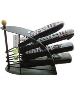 Metal Remote Stand Online At Best Price in Pakistan