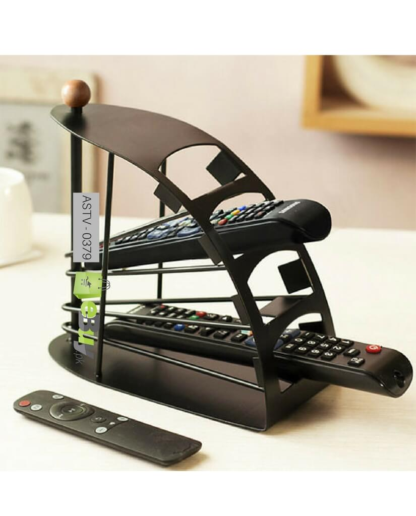360 Rotating Flexible Long Arm Cell Phone Holder Stand