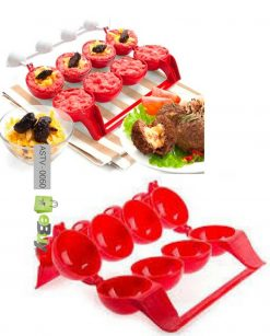 Mighty Meatballs Maker Online in Pakistan 3