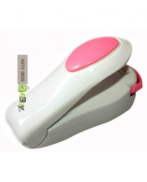 Mini Portable Plastic Bag Sealer Online in Pakistan