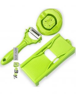 Miracle Peeler Online Shopping in Pakistan 2