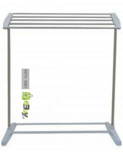 Mobile Towel Rack At Best Price in Pakistan 2