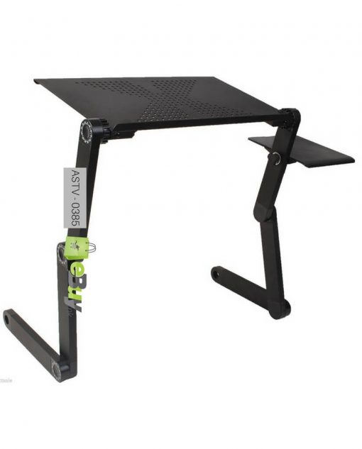 Multi-functional T8 Laptop Table At Best Price in Pakistan