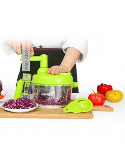 Multifunction Food Processor Chopper At Best Price In Pakistan