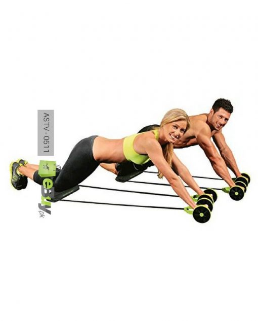 Multifunction Power Trainer At Best Price In Pakistan