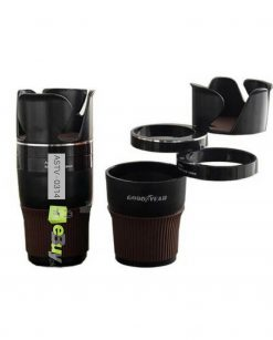 Multipurpose Car Cup Holder Online in Pakistan
