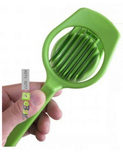 Multipurpose Egg Slicer Online in Pakistan 2