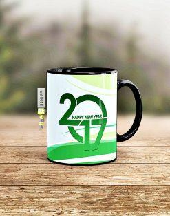 New year mugs Pakistan