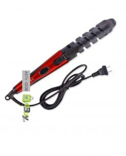 Nova Hair Curler Online in Pakistan 2