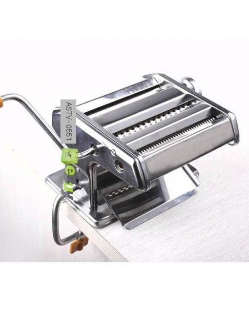 Pasta Roller & Noodle Maker Machine At Best Price In Pakistan 4