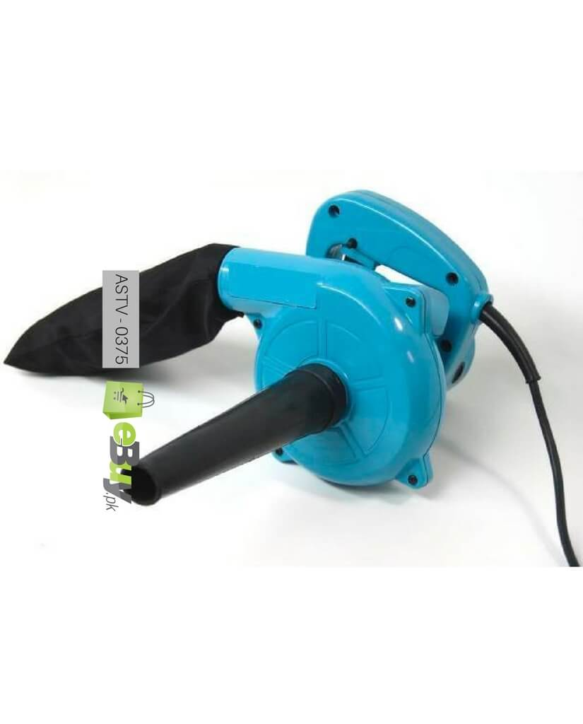 Portable Air Blowers : Buy portable air blower online at best price in pakistan