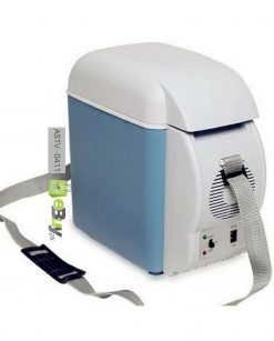 Portable Cooling & Warming Refrigerator in Pakistan
