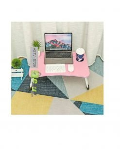 Portable Folding Table For Laptop At Best Price In Pakistan