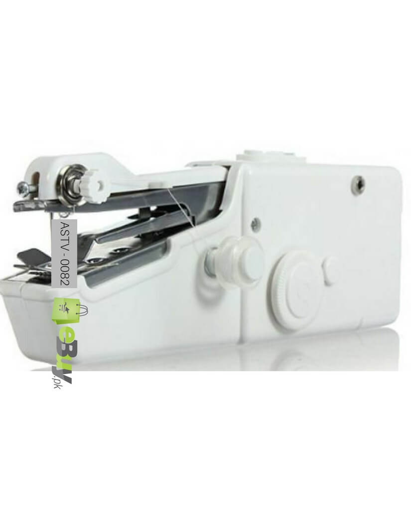 Sewing Machine Buy Online Pakistan