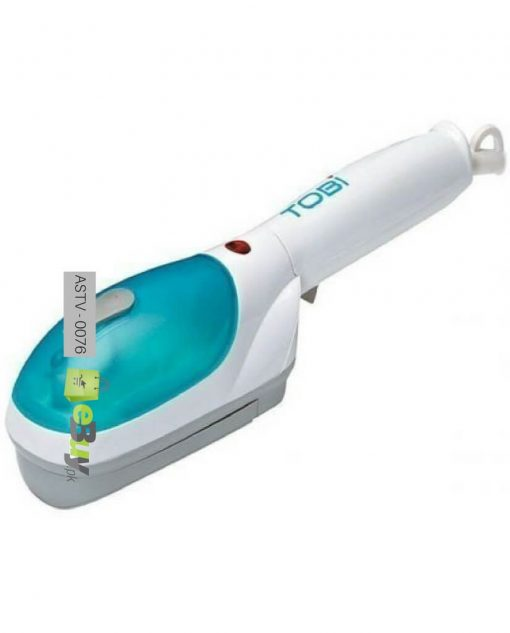 Portable Steamer Iron Online in Pakistan