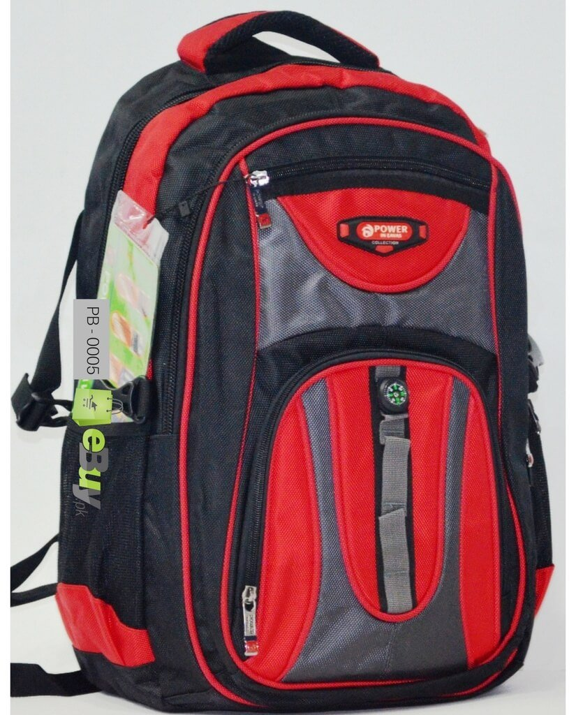 Swiss Gear Backpack Price In Pakistan- Fenix Toulouse Handball 2bfa3e9d5ccd5