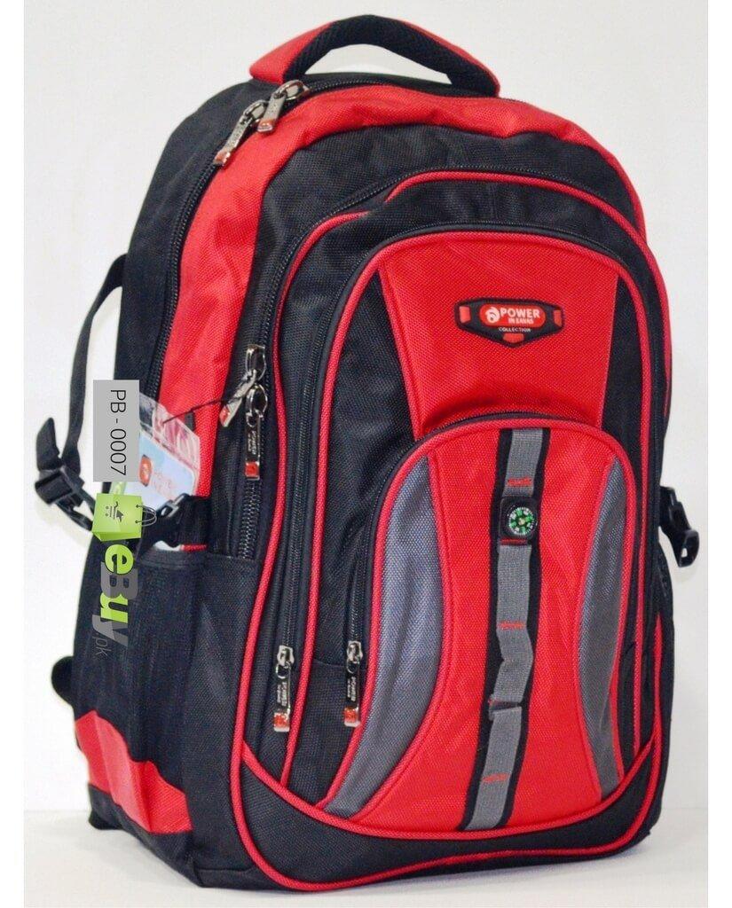 Buy Power In Eavas Laptop Bags Online in Pakistan - eBuy.pk e0163bdee6482
