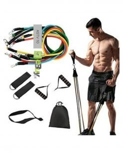Power Resistance Band For Workout Exercise Online at Best Price In Pakistan