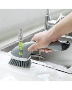 Press N Wash Dish Cleaner At Best Price In Pakistan