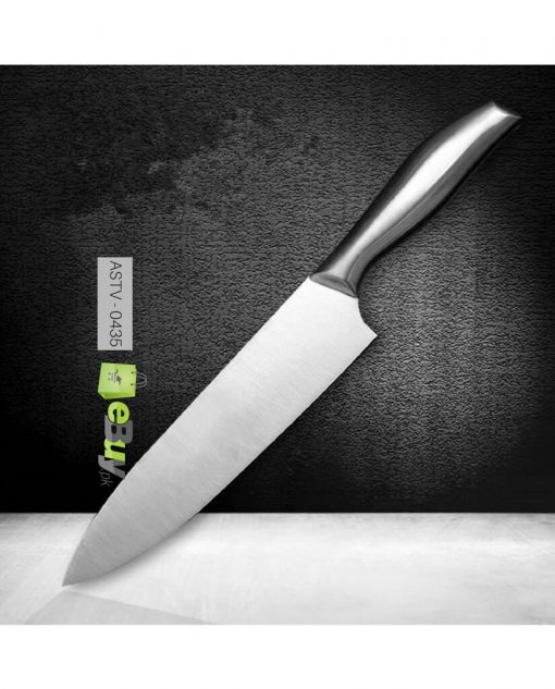 Professional Chef Knife At Best Price in Pakistan