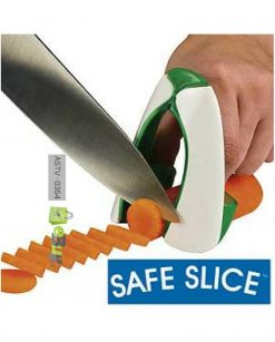 Safe Slice Knife Guard - Pack Of 2 At Best Price in Pakistan 8