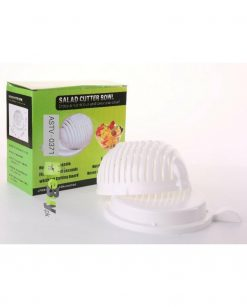 Salad Cutter Bowl Online At Best Price in Pakistan 4