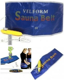Sauna Belt FItness Belt Online in Pakistan