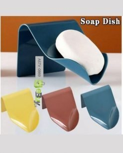 Self Draining Soap Holder Wall Mounted Online In Pakistan
