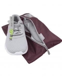 Shoe Bag Cover Shoe Storage Organizer Price In Pakistan
