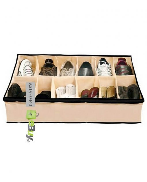 Shoes Under (Original) At Best Price in Pakistan