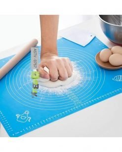 Silicone Baking Mat At Best Price In Pakistan