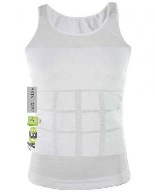 Slim n Lift Men's Body Shaper At Best Price in Pakistan 5