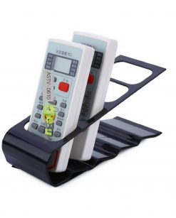 Smart Metal Remote Stand At Best Price In Pakistan