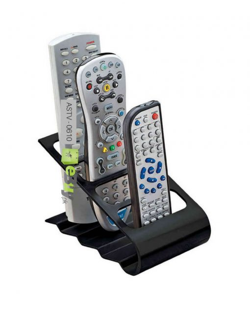 Smart Metal Remote Stand At Best Price In Pakistan 3